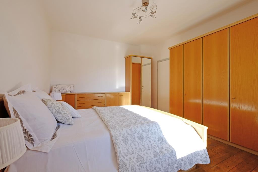 2-Zimmer-Wohnung in ruhiger Lage mit bester Infrastruktur /  / 4020Linz / Bild 0
