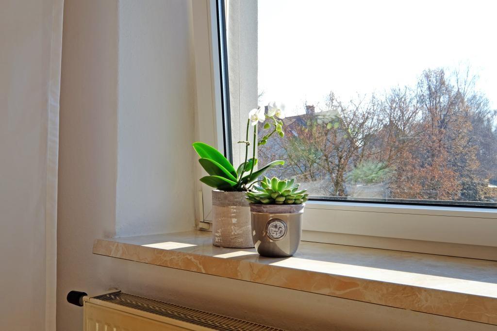 2-Zimmer-Wohnung in ruhiger Lage mit bester Infrastruktur /  / 4020Linz / Bild 1