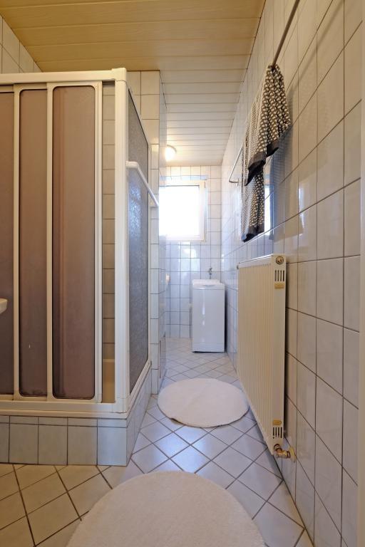 2-Zimmer-Wohnung in ruhiger Lage mit bester Infrastruktur /  / 4020Linz / Bild 2