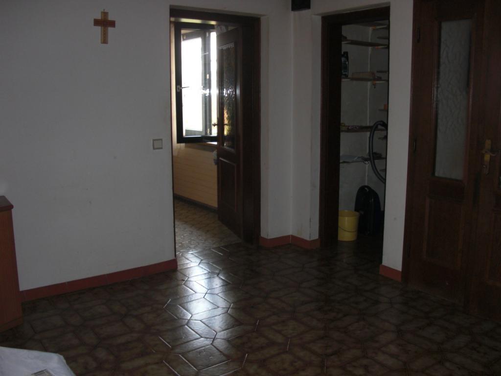 Schönes Haus mit viel Potential sehr zentral gelegen!   OPEN HOUSE  9.6.  13.00 bis 15.30 /  / 4542Nußbach / Bild 0