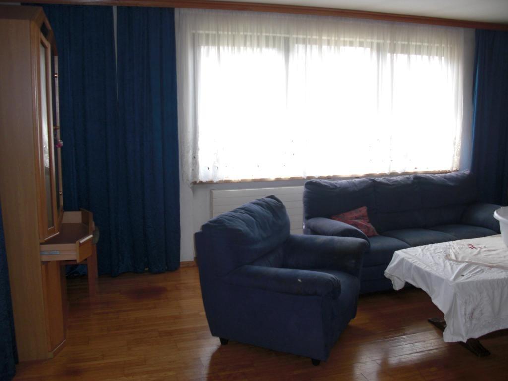 Schönes Haus mit viel Potential sehr zentral gelegen!   OPEN HOUSE  9.6.  13.00 bis 15.30 /  / 4542Nußbach / Bild 2