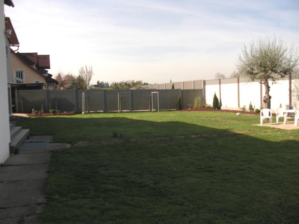 Großes Wohnhaus mit großem Garten und sehr gemütllichem, großem Gartenhaus   NEUER PREIS /  / 4073Wilhering / Bild 6