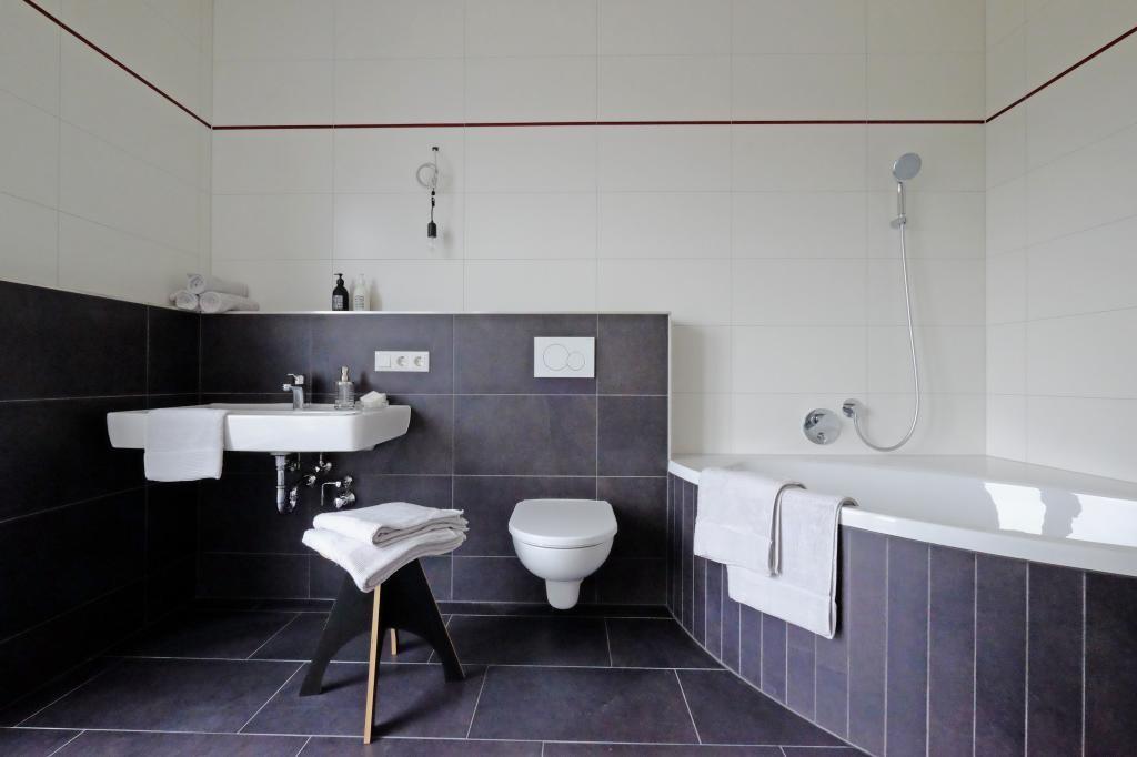 jpgcnt ---- Exklusives Wohnen mitten in Wels /  / 4600Wels / Bild 3