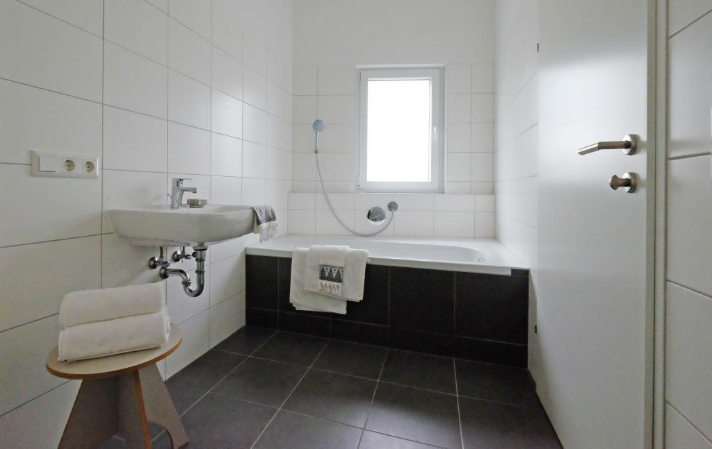 jpgcnt ---- Exklusives Wohnen mitten in Wels /  / 4600Wels / Bild 5