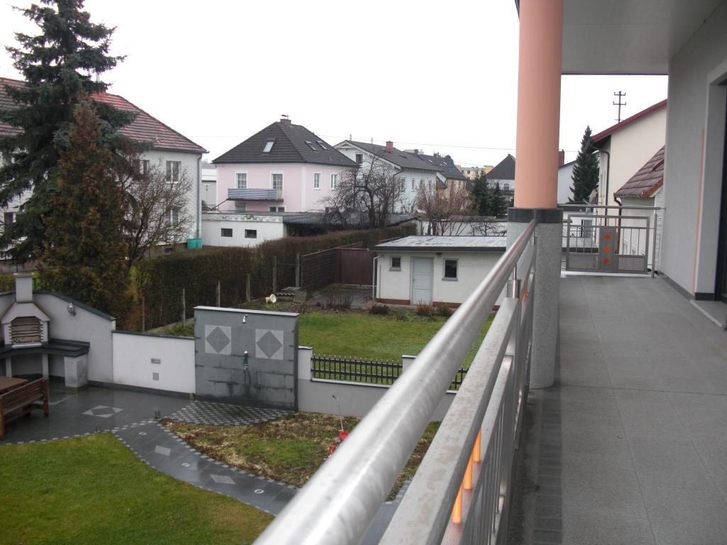 Villa in Langholzfeld - ein ganz besonderes Haus /  / 4061Pasching / Bild 3