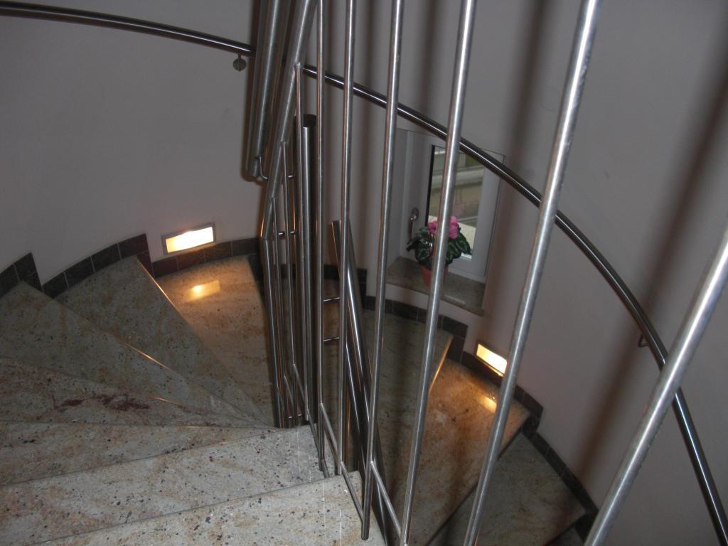 Villa in Langholzfeld - ein ganz besonderes Haus /  / 4061Pasching / Bild 7