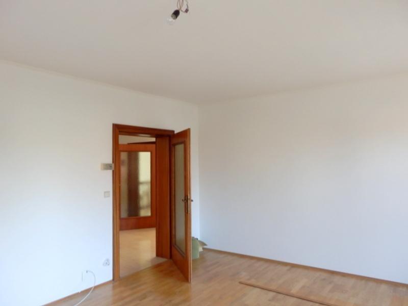 Villa mit Lebensqualität /  / 2514Traiskirchen / Bild 0