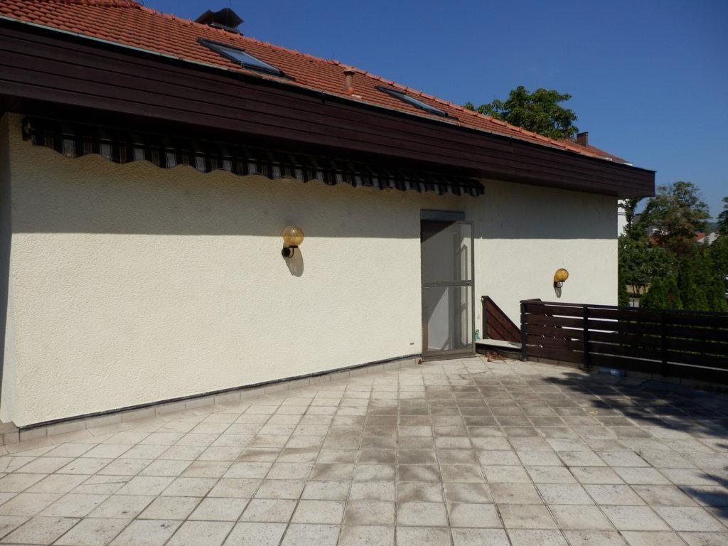 Villa mit Lebensqualität /  / 2514Traiskirchen / Bild 6