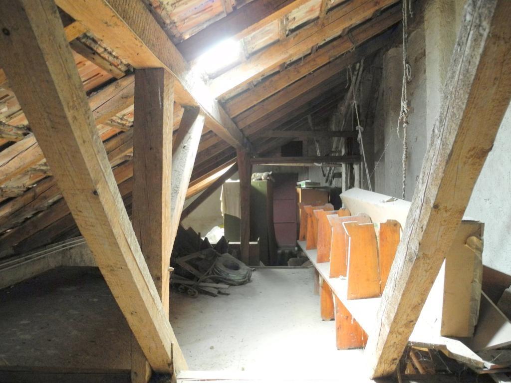 Altes Weinhauerhaus in Pfaffstätten - renovierungsbedürftig! /  / 2511Pfaffstätten / Bild 7