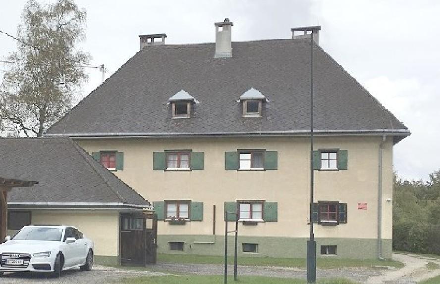 Ferlach- Klagenfurt Nähe: ERTRAGSHAUS mit 6,7 % Rendite