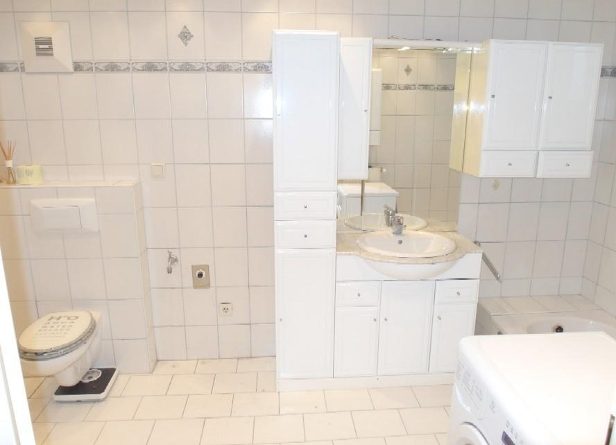 Klagenfurt-Nord: Wunderschönes neuw. 1 bis 2 Fam. Wohnhaus /  / 9020Klagenfurt / Bild 0