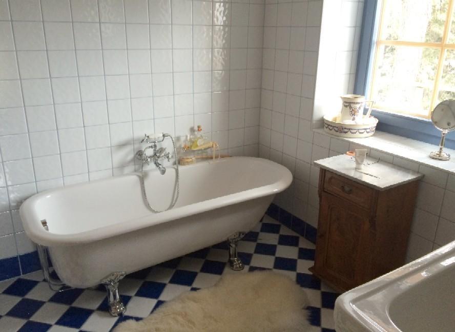 jpgcnt ---- Hochrindl neuw. Wohnhaus, Liftnähe, Ruhelage am Waldrand, Fernsicht /  / 9571Hochrindl / Bild 0