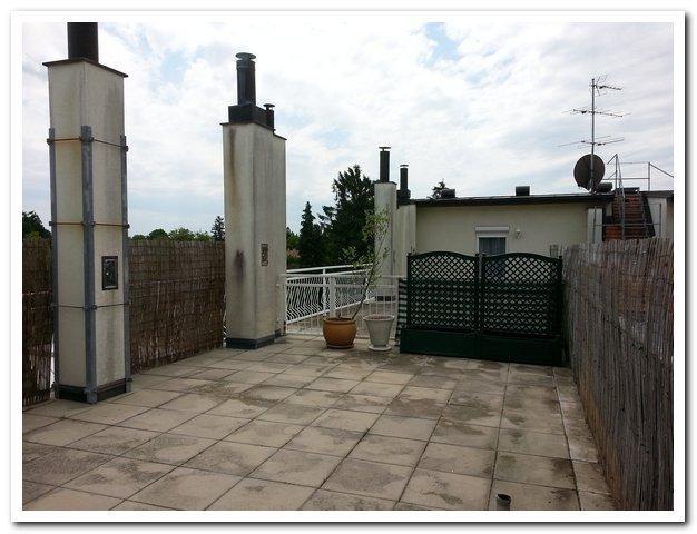 Gemütliche Maisonette mit Süd-Terrasse und Garten (separat zu begehen) /  / 1210Wien / Bild 7
