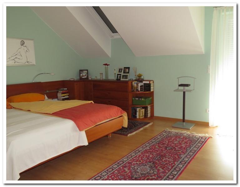 Modernes Einfamilienhaus mit Einliegerwohnung und überdachten Pool /  / 2231Strasshof an der Nordbahn / Bild 11