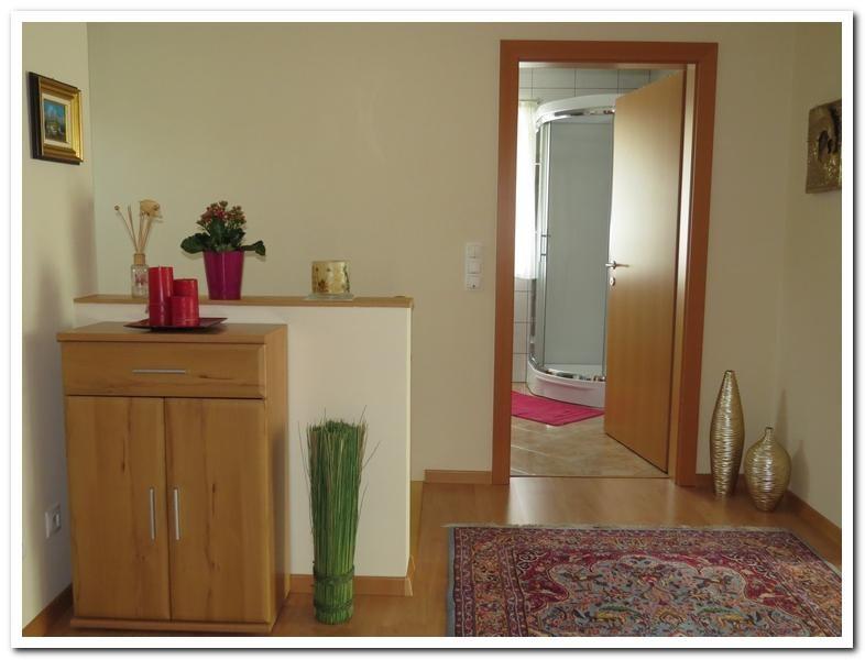 Modernes Einfamilienhaus mit Einliegerwohnung und überdachten Pool /  / 2231Strasshof an der Nordbahn / Bild 13
