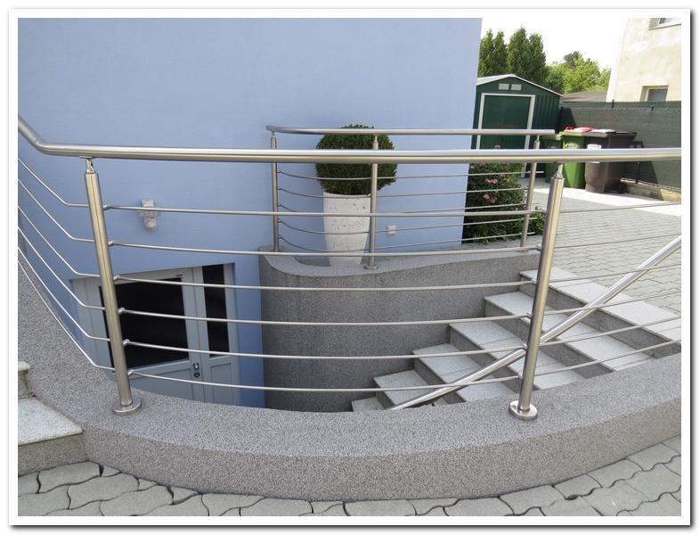 Modernes Einfamilienhaus mit Einliegerwohnung und überdachten Pool /  / 2231Strasshof an der Nordbahn / Bild 18
