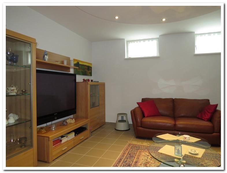 Modernes Einfamilienhaus mit Einliegerwohnung und überdachten Pool /  / 2231Strasshof an der Nordbahn / Bild 19