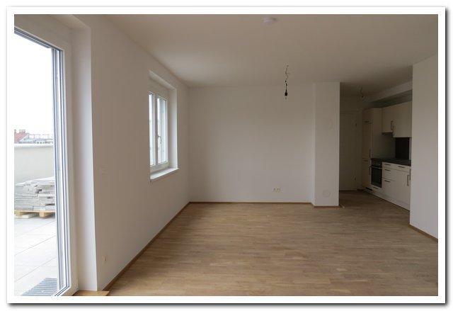 Anlage mit 3 - 4,3 % Rendite: Wohnungen ab 23 m²