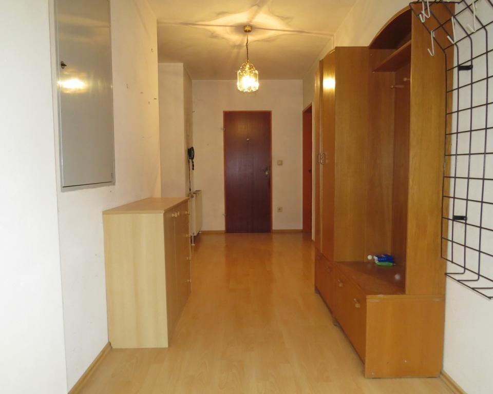 Kleinhadersdorf: Einfamilienhaus mit einer Wohnebene und Keller sowie 2. Grundstück /  / 2170Poysdorf / Bild 2