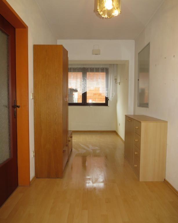 Kleinhadersdorf: Einfamilienhaus mit einer Wohnebene und Keller sowie 2. Grundstück /  / 2170Poysdorf / Bild 3