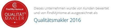 jpgcnt ---- 1200 Wien, Möblierte, gemütliche 2 Zimmer-Wohnung mit Loggia /  / 1200Wien, Brigittenau / Bild 0