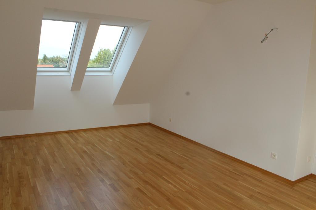 jpgcnt ---- Vom Aufzug direkt ins Vorzimmer - Luxuspenthousewohnung zum Okkasionspreis /  / 1220Wien / Bild 0