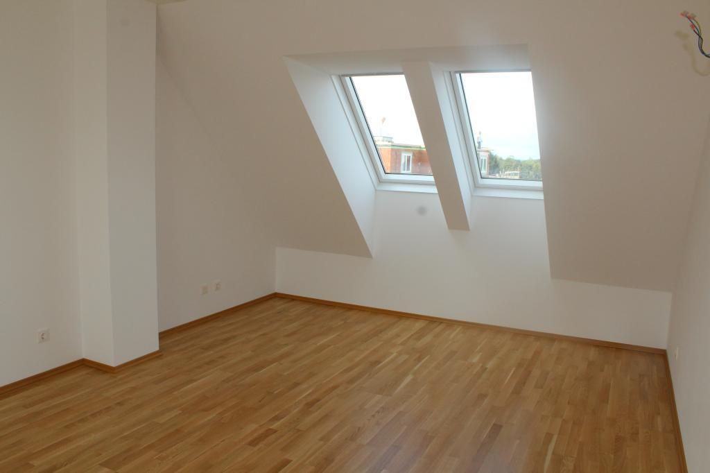 jpgcnt ---- Vom Aufzug direkt ins Vorzimmer - Luxuspenthousewohnung zum Okkasionspreis /  / 1220Wien / Bild 1