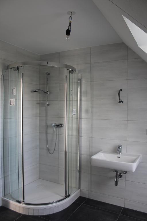 jpgcnt ---- Vom Aufzug direkt ins Vorzimmer - Luxuspenthousewohnung zum Okkasionspreis /  / 1220Wien / Bild 2