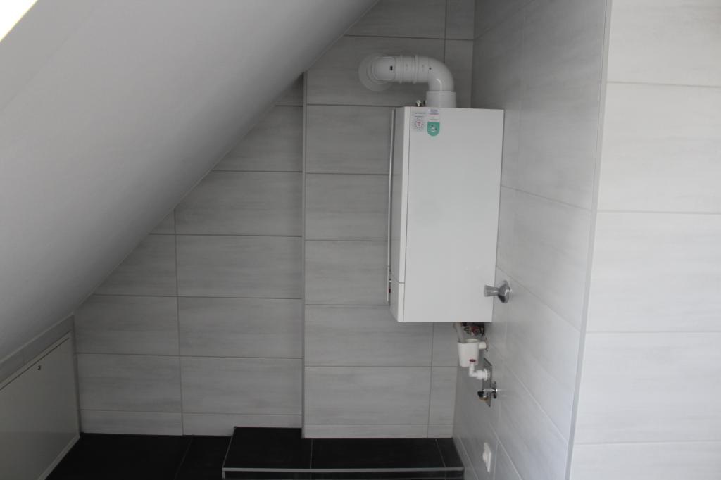 jpgcnt ---- Vom Aufzug direkt ins Vorzimmer - Luxuspenthousewohnung zum Okkasionspreis /  / 1220Wien / Bild 3