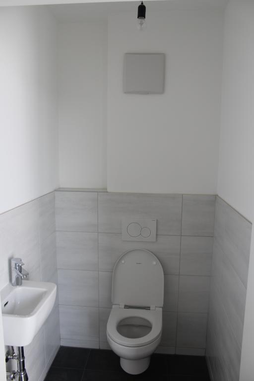 jpgcnt ---- Vom Aufzug direkt ins Vorzimmer - Luxuspenthousewohnung zum Okkasionspreis /  / 1220Wien / Bild 4