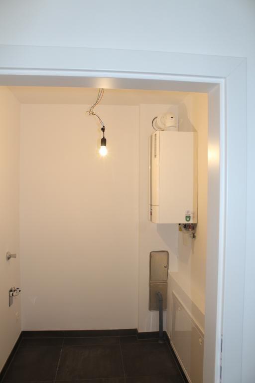 jpgcnt ---- Wohntraum - luxuriöse 3-Zimmerwohnung mit Balkon in TOP-Ausstattung /  / 1220Wien / Bild 0
