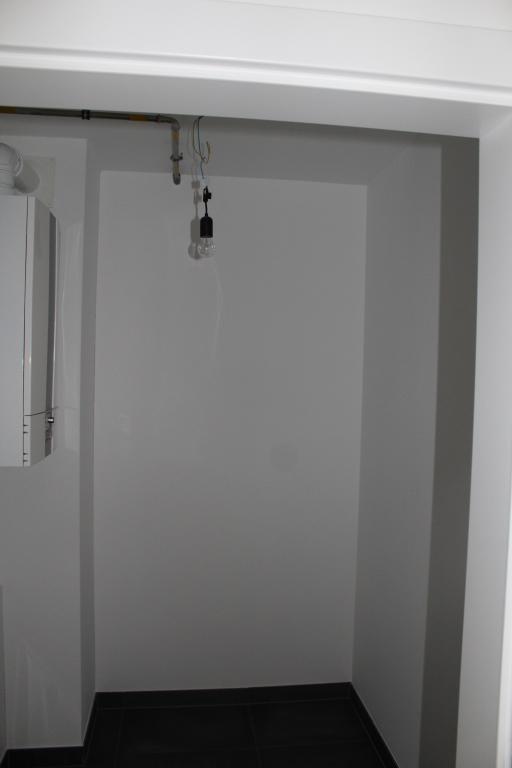Viel Wohnung für wenig Geld - luxuriöse 3-Zimmerwohnung mit Balkon in TOP-Ausstattung /  / 1220Wien / Bild 0