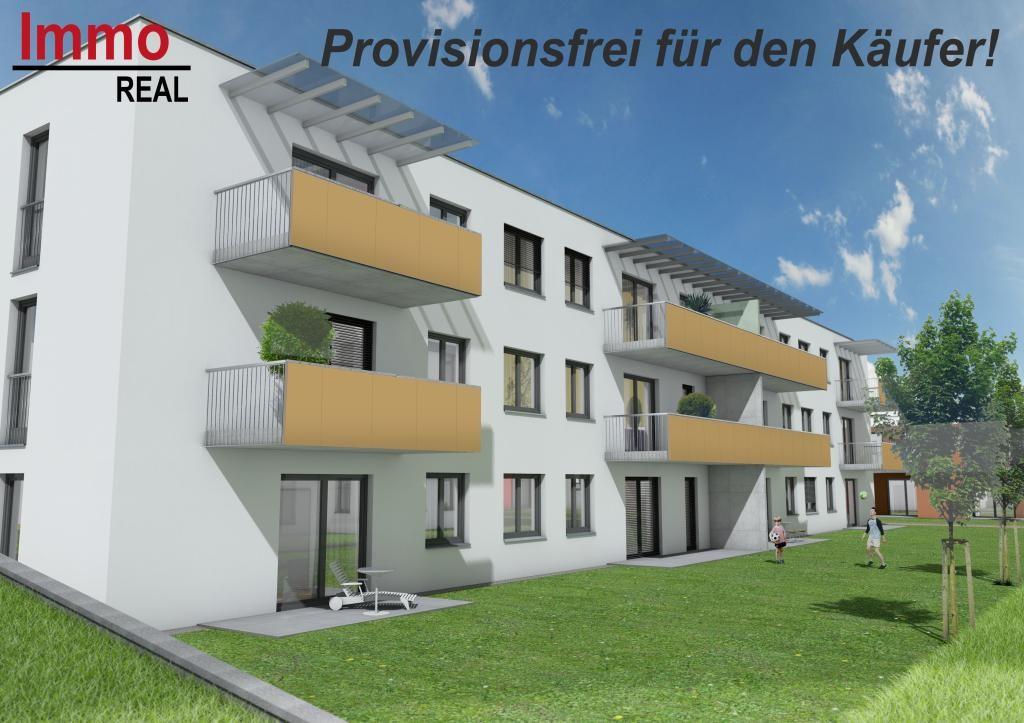 Werndorf_Zeile_20