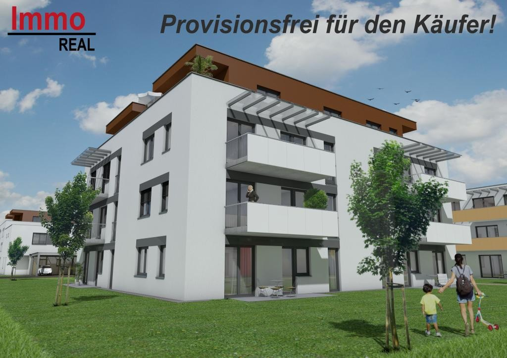 Werndorf_Block_20.02