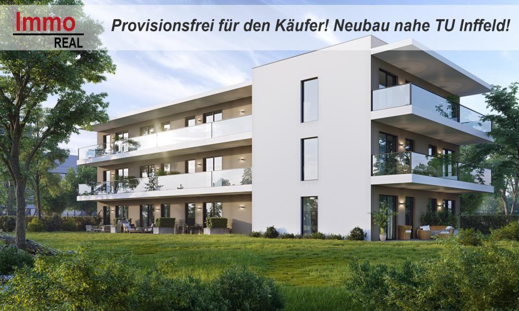 Friedrich Kaulbach Straße