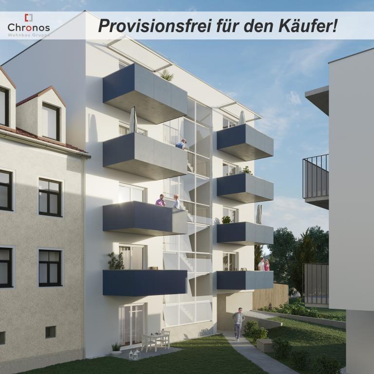 Waltendorfergürtel 14_C3_FIN