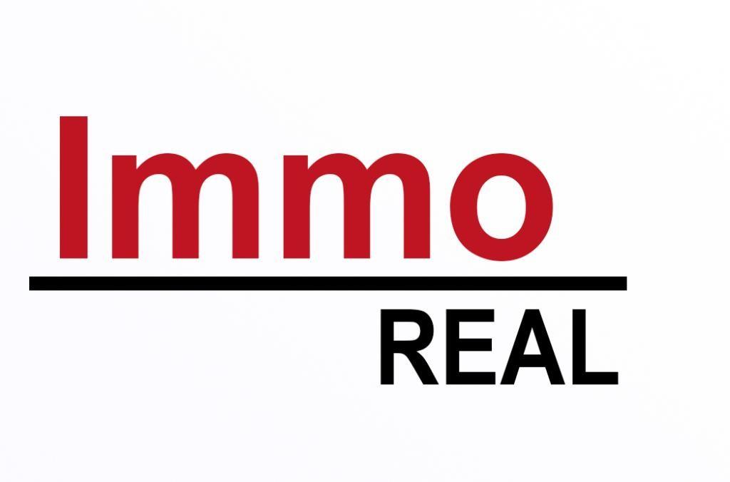 Logo_ImmoReal