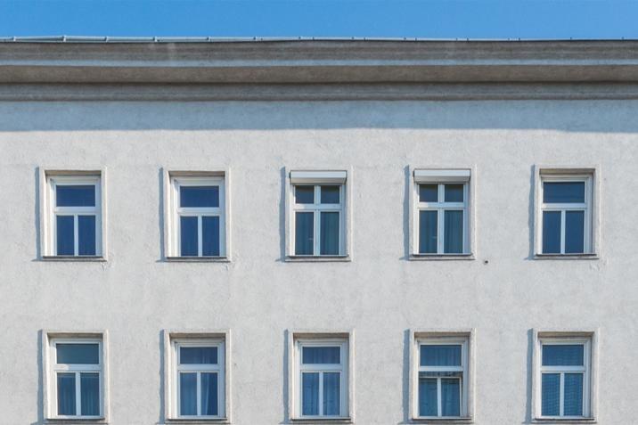 jpgcnt ---- Preishit! 2-Zimmer Altbau am Währinger Gürtel /  / 1090Wien / Bild 0