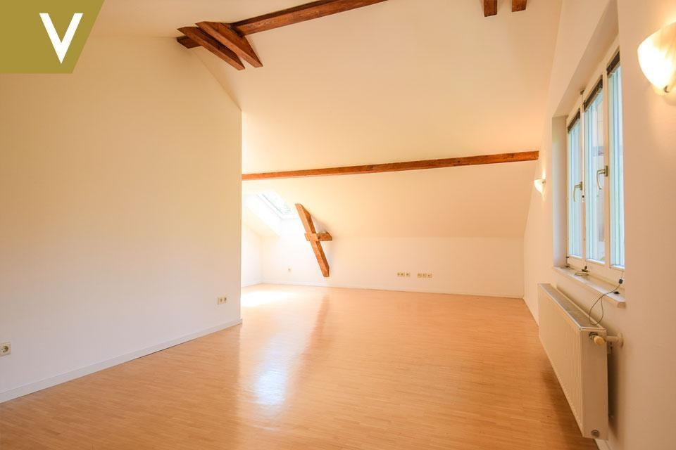 jpgcnt ---- Zentral wohnen in idyllisch, grünen Umgebung // Central residence in idillic, green surrounding /  / 1180Wien / Bild 10