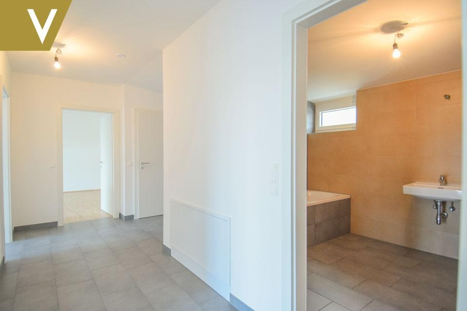 Großartige Wohnung mit Terrasse nähe Donauzentrum - Provisionsfrei // Great apartment with terrace near Danube Centre - Commission free /  / 1220Wien / Bild 0