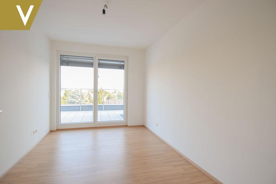 Großartige Wohnung mit Terrasse nähe Donauzentrum - Provisionsfrei // Great apartment with terrace near Danube Centre - Commission free /  / 1220Wien / Bild 4