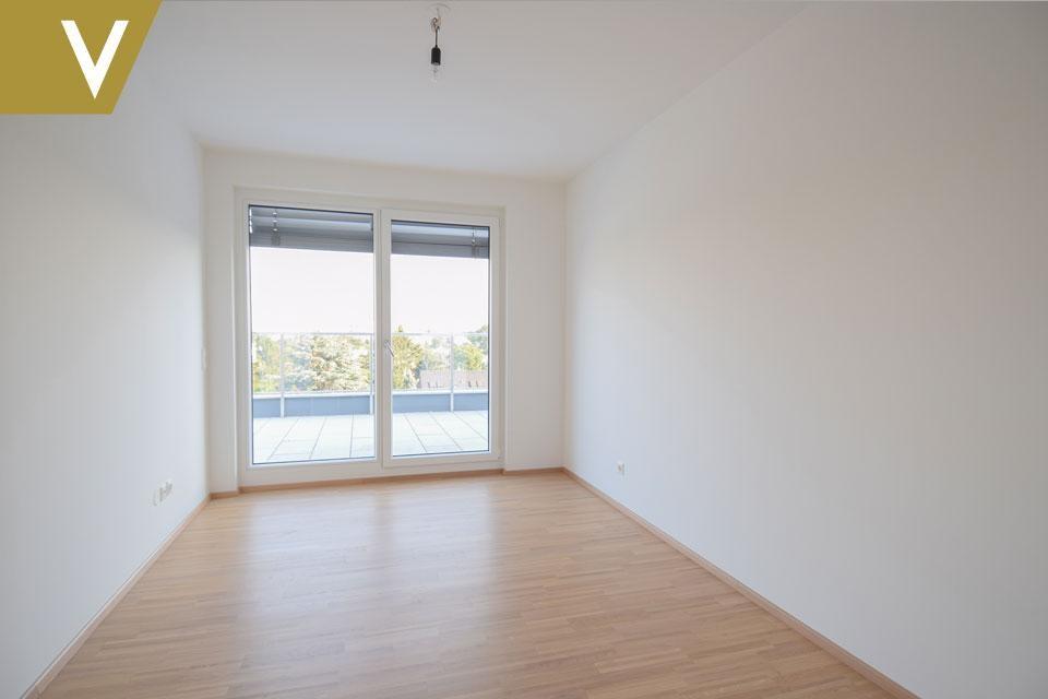 Großartige Wohnung mit Terrasse nähe Donauzentrum - Provisionsfrei // Great apartment with terrace near Danube Centre - Commission free /  / 1220Wien / Bild 5