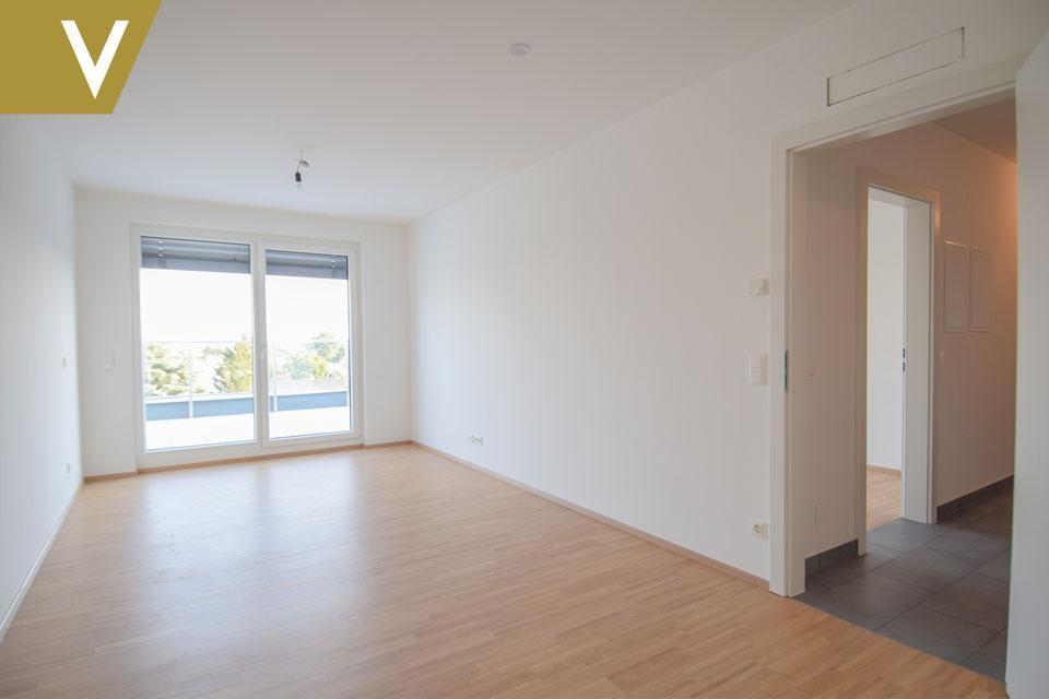 Großartige Wohnung mit Terrasse nähe Donauzentrum - Provisionsfrei // Great apartment with terrace near Danube Centre - Commission free /  / 1220Wien / Bild 6