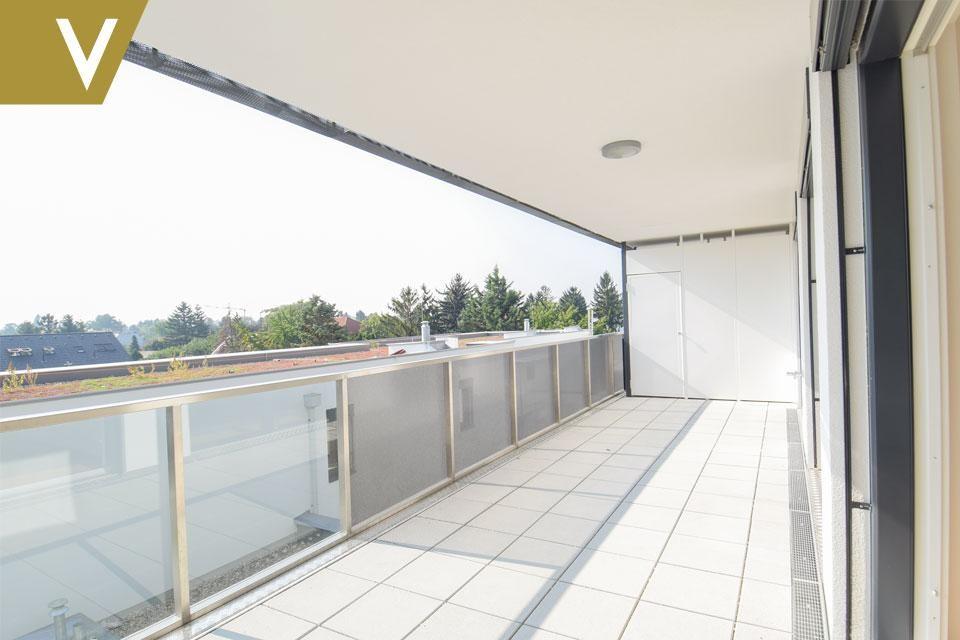 Traumhafte Wohnung mit Loggia nähe Donauzentrum - Provisionsfrei // Fantastic apartment with loggia near Danube Centre - commission free // /  / 1220Wien / Bild 0