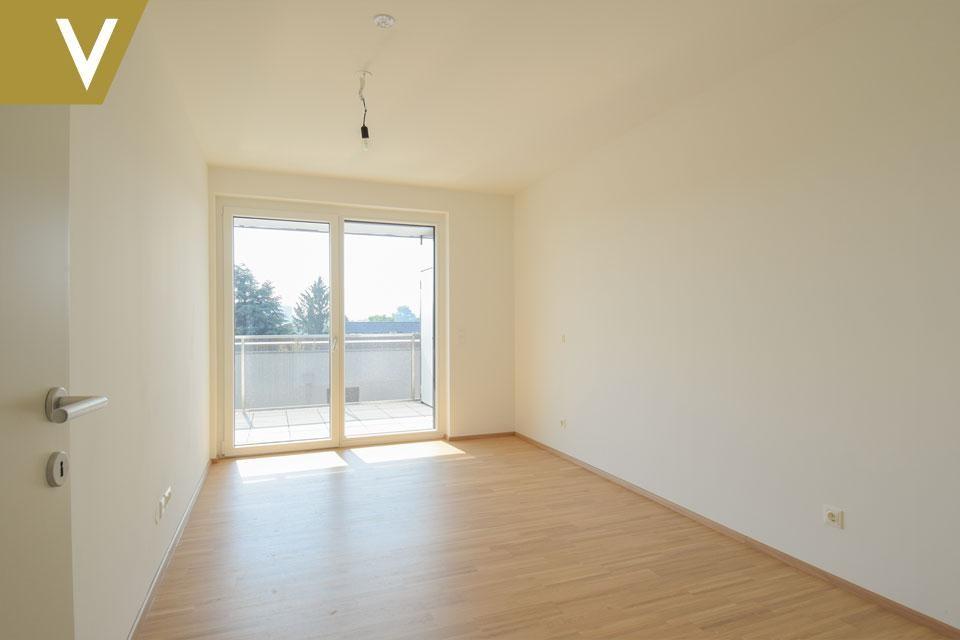 Traumhafte Wohnung mit Loggia nähe Donauzentrum - Provisionsfrei // Fantastic apartment with loggia near Danube Centre - commission free // /  / 1220Wien / Bild 3