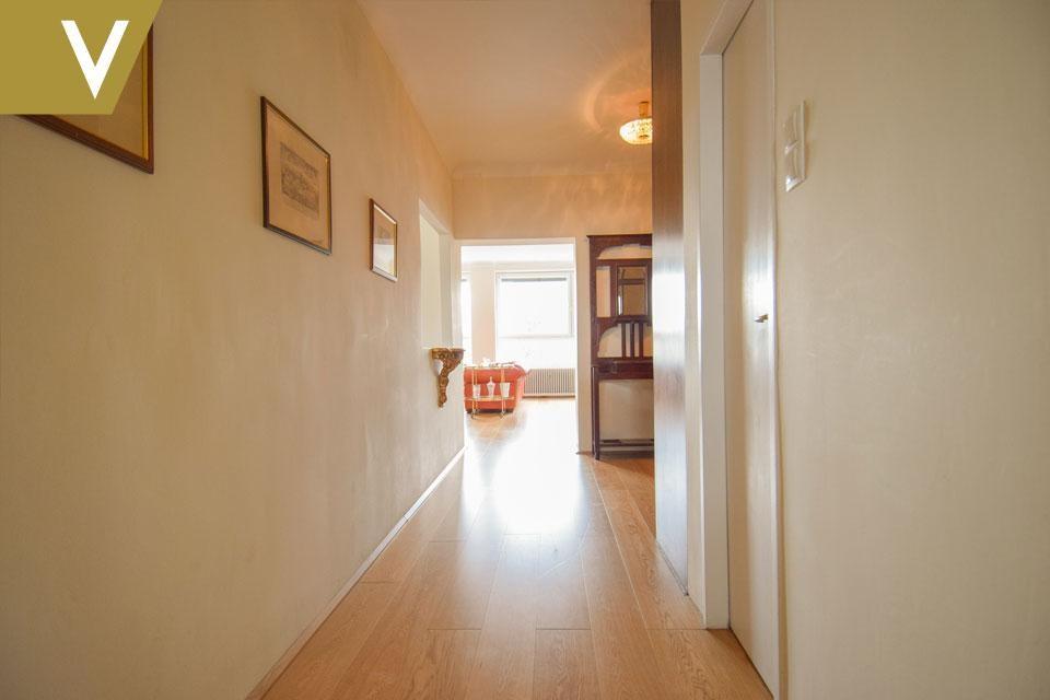 jpgcnt ---- Entzückende Eigentumswohnung in begehrter Lage // Delightful Apartment in sought of location // /  / 1190Wien / Bild 4