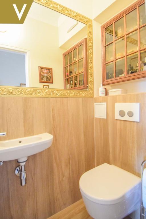 jpgcnt ---- Entzückende Eigentumswohnung in begehrter Lage // Delightful Apartment in sought of location // /  / 1190Wien / Bild 7