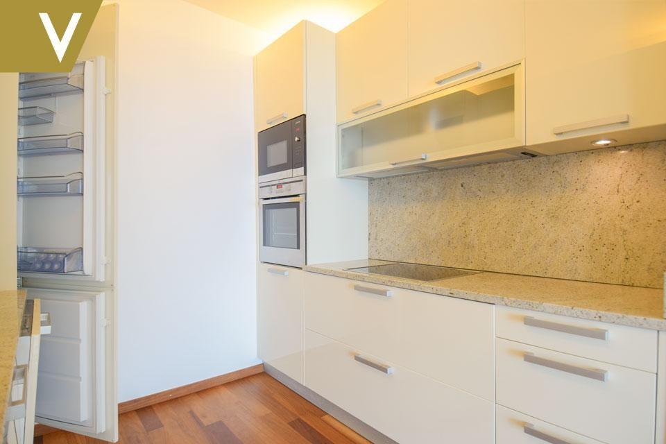 Luxuriöse Mietwohnung für allerhöchste Ansprüche / Luxurious rent apartment for highest demands // /  / 1190Wien / Bild 0