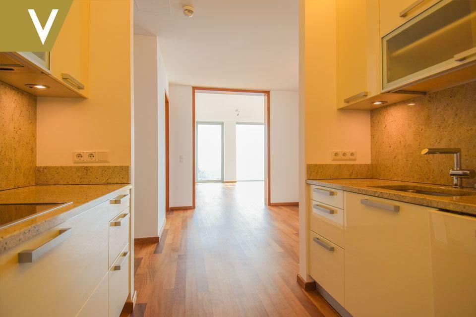 Luxuriöse Mietwohnung für allerhöchste Ansprüche / Luxurious rent apartment for highest demands // /  / 1190Wien / Bild 1