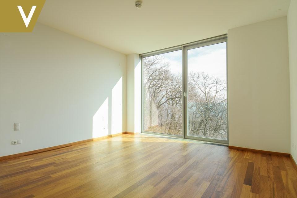 Luxuriöse Mietwohnung für allerhöchste Ansprüche / Luxurious rent apartment for highest demands // /  / 1190Wien / Bild 2